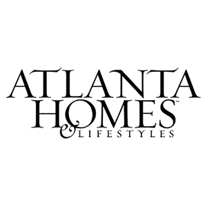 Atlanta Homes and Lifestyle